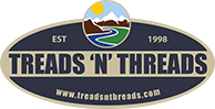 Treads 'n' Threads Gunnison, CO Shopping