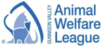 Gunnison Valley Animal Welfare League